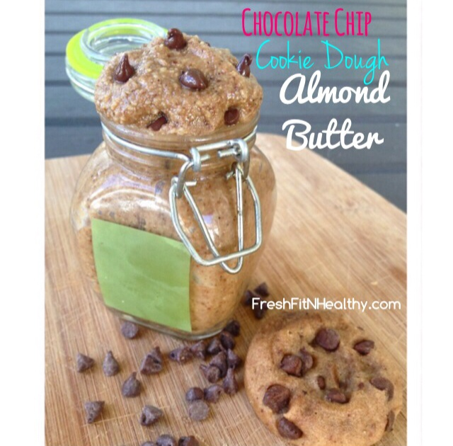 https://i2.wp.com/freshfitnhealthy.com/wp-content/uploads/2013/11/almondbutter.jpg