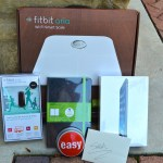 New Staples Fitness Gadgets