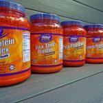 Protein Powders 101