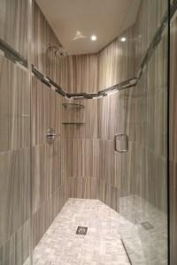 fresh floor kitchen & bath - bathroom redesign