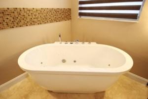 fresh floor kitchen & bath - south florida bathroom redesign