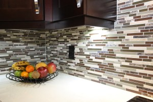 fresh floor kitchen & bath - south florida kitchen redesign