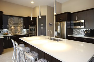 fresh floor kitchen & bath - south florida kitchen redesign