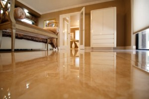 fresh floor kitchen and baths - south florida home redesign - floors redesign