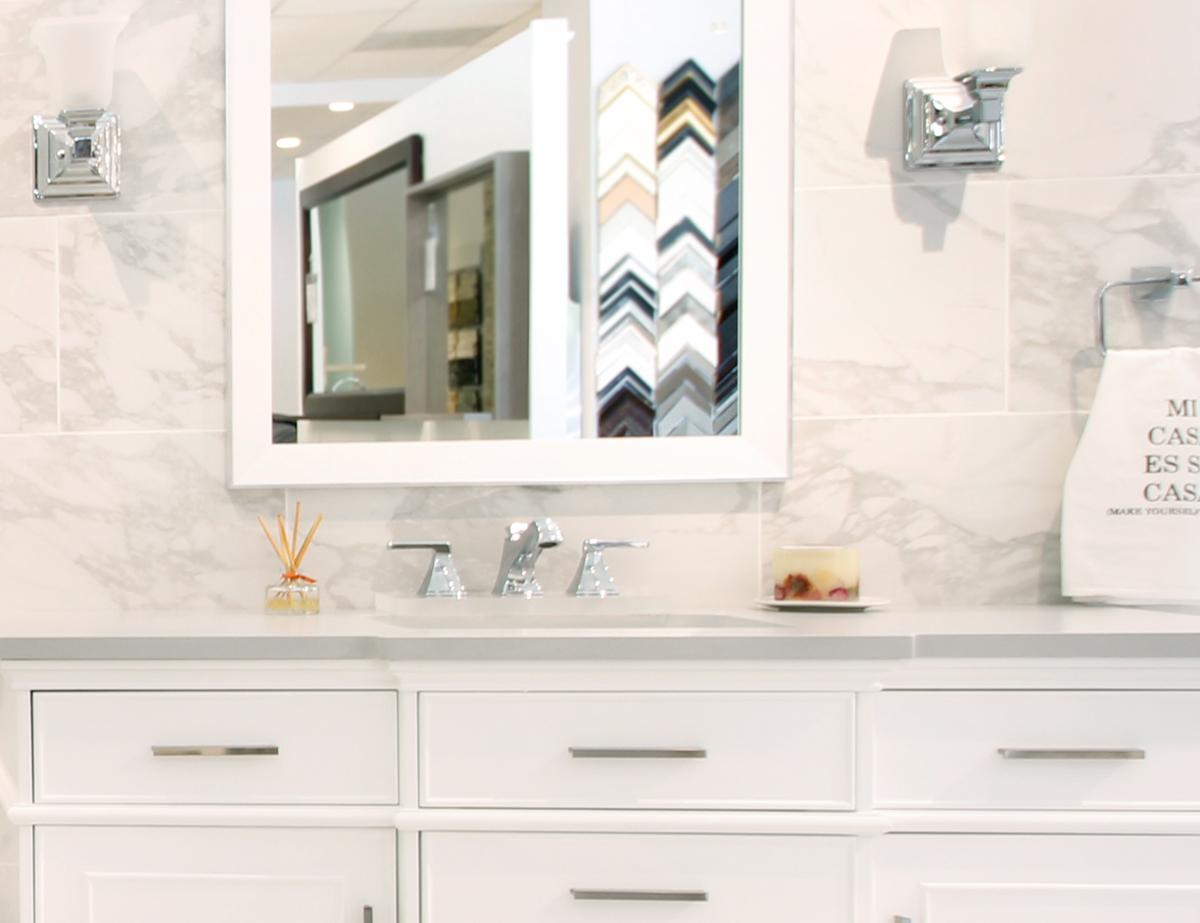Wondrous Fresh Remodel Kitchen Bathroom Remodeling Contractors Download Free Architecture Designs Pendunizatbritishbridgeorg