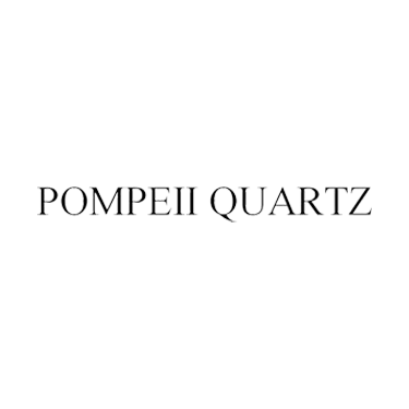Pompeii Quarts