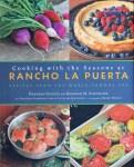 Ranch Cookbook 12-13 #9150