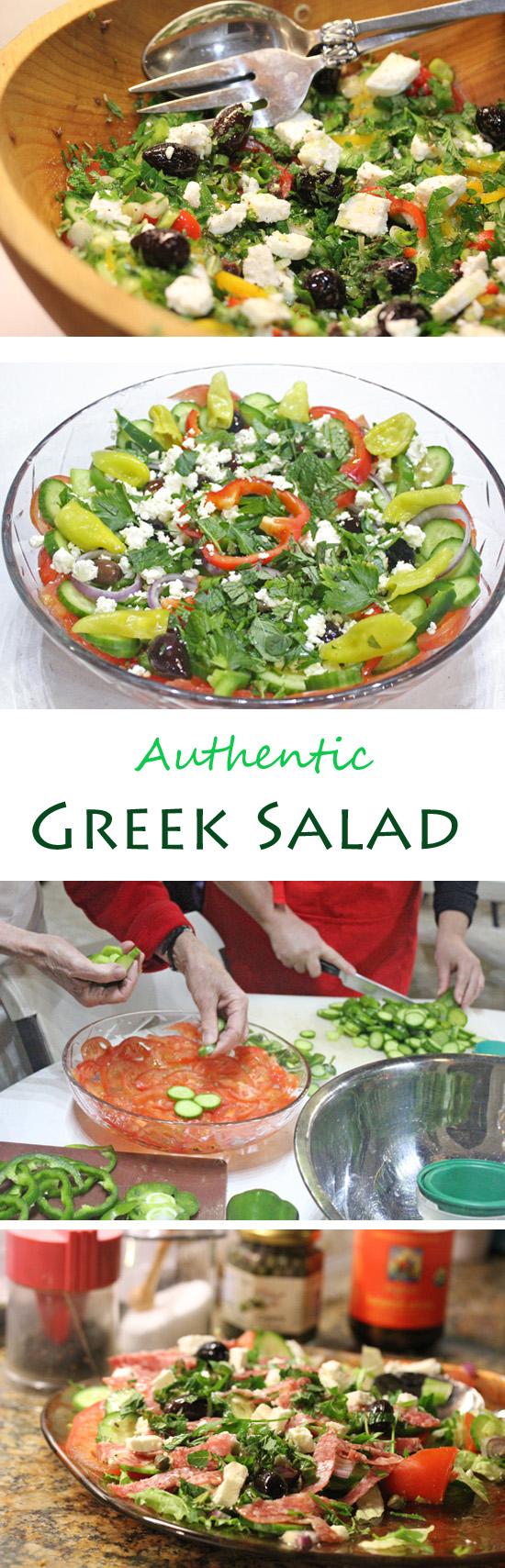 Greek Salad - Pinterest 2-16