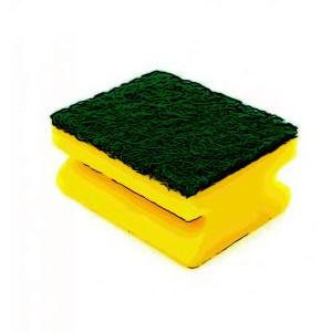 14.Productos de limpieza