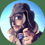 Forex Analyst Contest