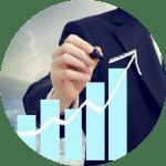 Webinar: price movements