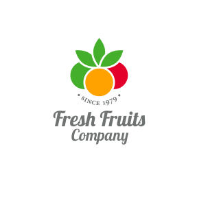 Fresh Fruits Company