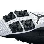 Nike Golf Air Jordan 90 4