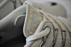 Nike Golf Lunar Control 4 2