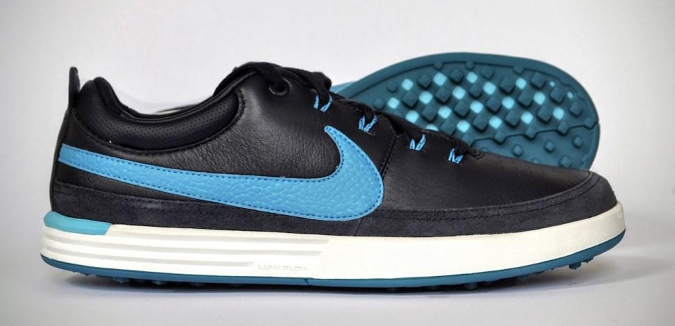 Nike Golf Lunarwaverly 1