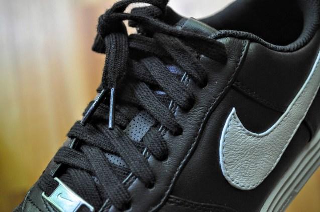 Nike Lunar Force 1 3