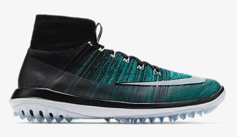 Nike_Flyknit_Elite_Men_s_Golf_Shoe__Nike_com