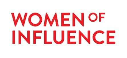 BECOMING A WOMAN OF INFLUENCE IN NIGERIA