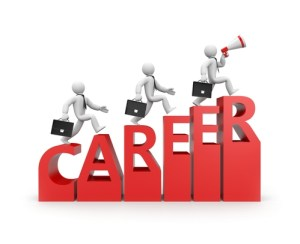Managing Career & Ministry in Nigeria