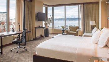 hotel-1000–seattle-washington