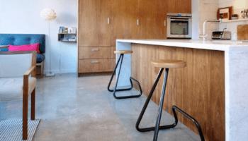 scaune-de-bar-moderne