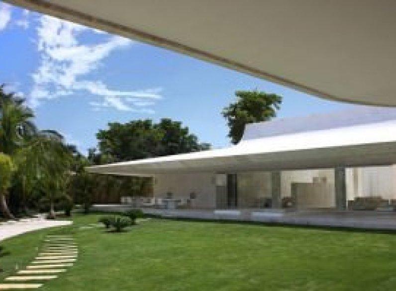 case vile arhitecturi  vila exotica 8 300x199