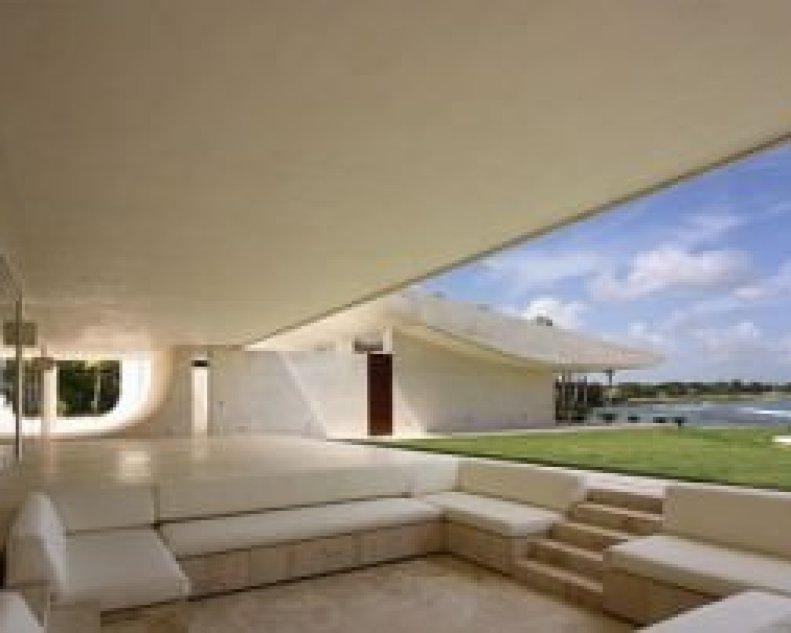 case vile arhitecturi  vila exotica 9 300x202