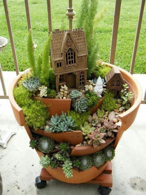 Awesome Gartenplanung Selbst Gemacht Gallery - Ideas & Design 2018 ...