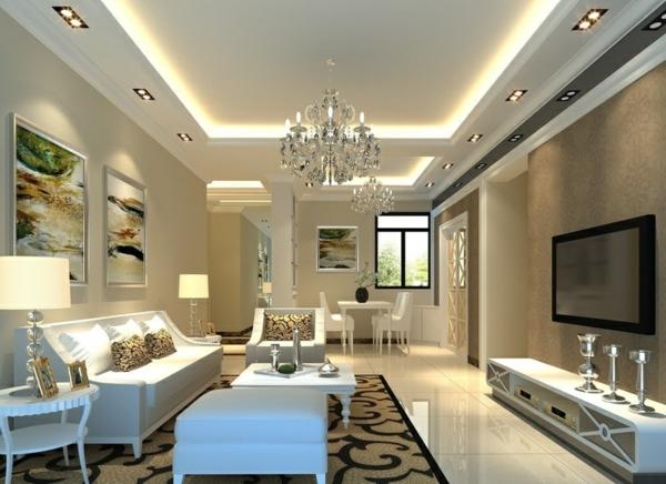 100 luxus wohnzimmer html wohnzimmer mit essecke gestalten