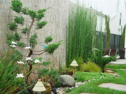 moderne gärten gestalten moderne gartengestaltung ideen