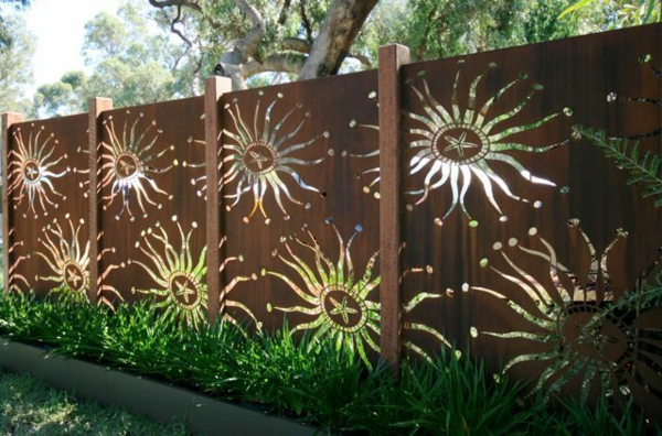 Cheap Patio Perth Wa Inspiration Board Front Yard Ideas Hipages