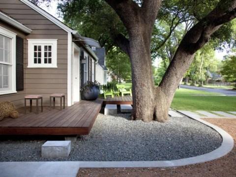 garten modern kies wie kann man seine vorgartengestaltung modern kreieren