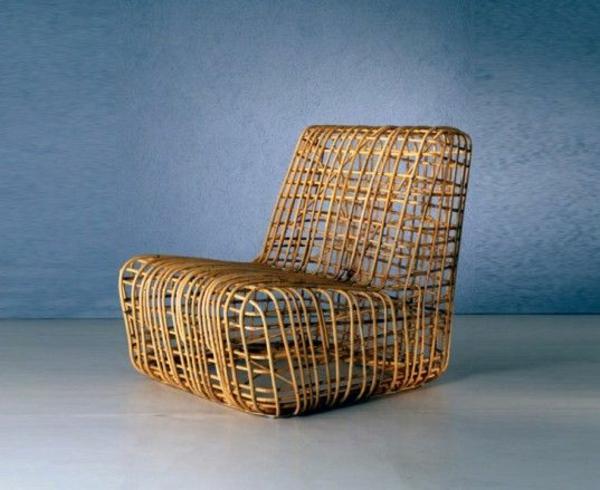 B M Rattan Furniture