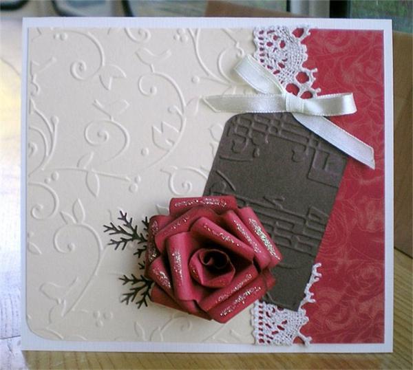 Einladungskarten Fr Hochzeit Geburtstag