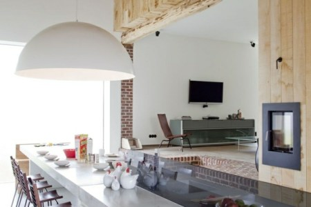 Home Decor ideeën » wohnzimmerlampen modern | Thehultonbridge