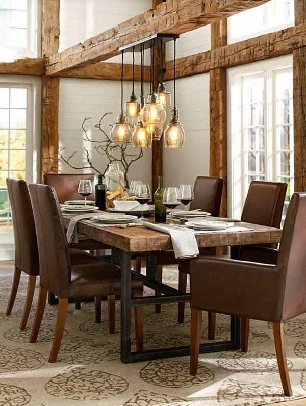 Image Result For Dining Room Chandeliers