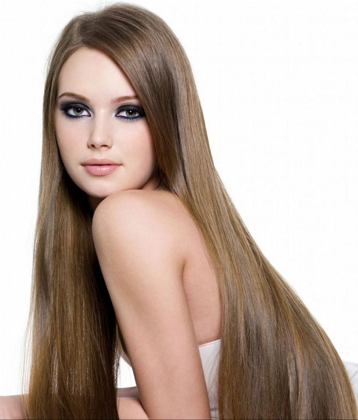 60 Elegante Ideen Fur Eine Moderne Pixie Frisur 2020