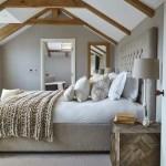 Schlafzimmer Landhausstil 55 Beispiele Fur Gemutliches Schlafzimmerdesign