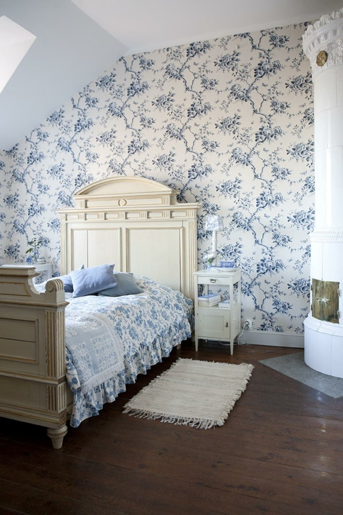 Elektrosmog Abschirmung Schlafzimmer Ausbaupraxis
