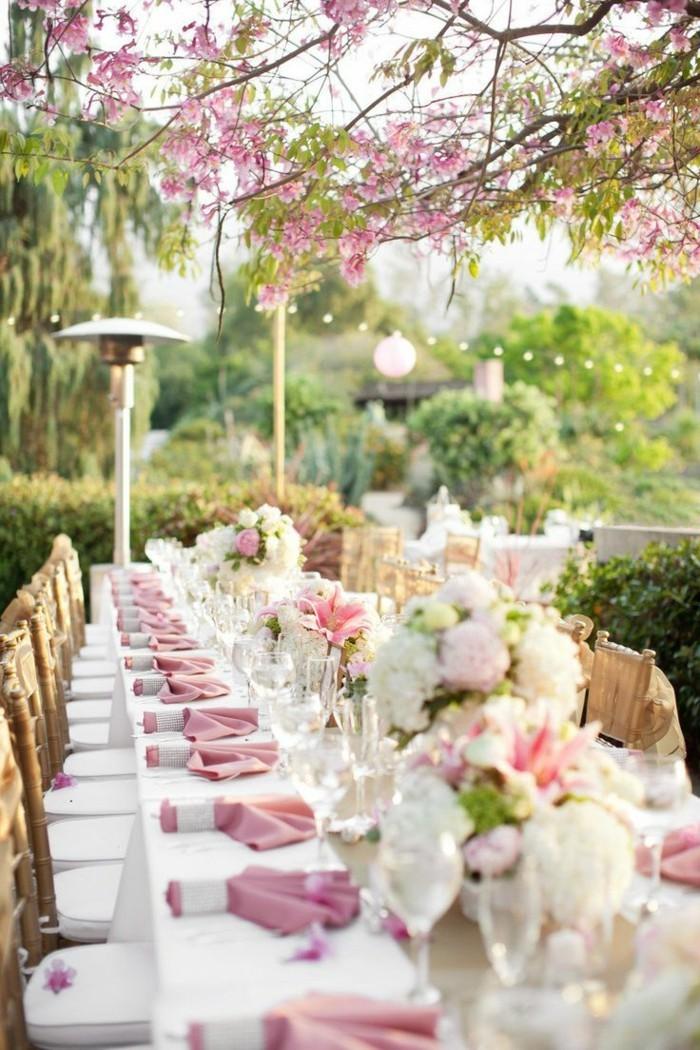 Die Pefekte Hochzeit Im Garten Planen Viele Tipps Und Inspirationen