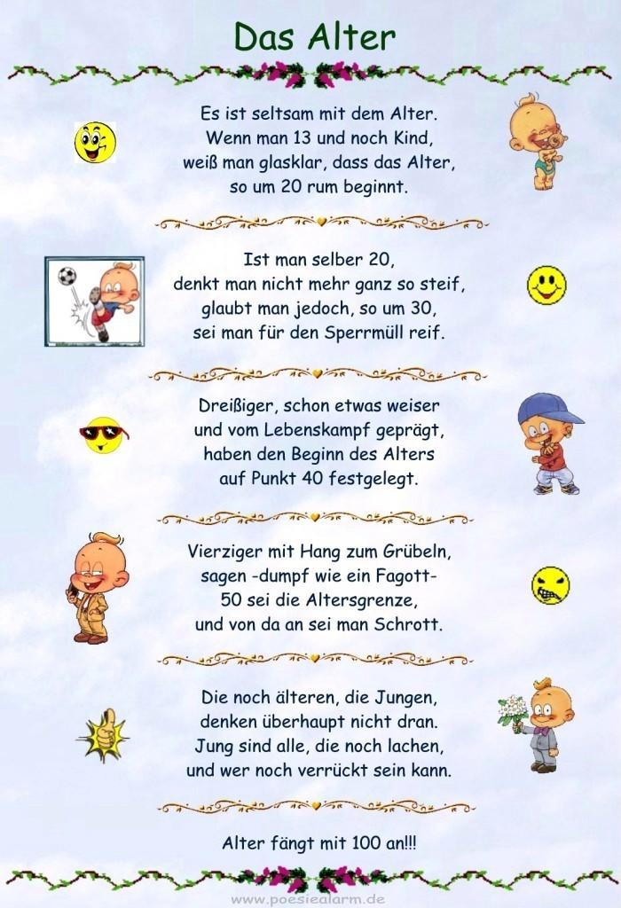 Lll Spruche Zum 40 Geburtstag Witzige Weise Und