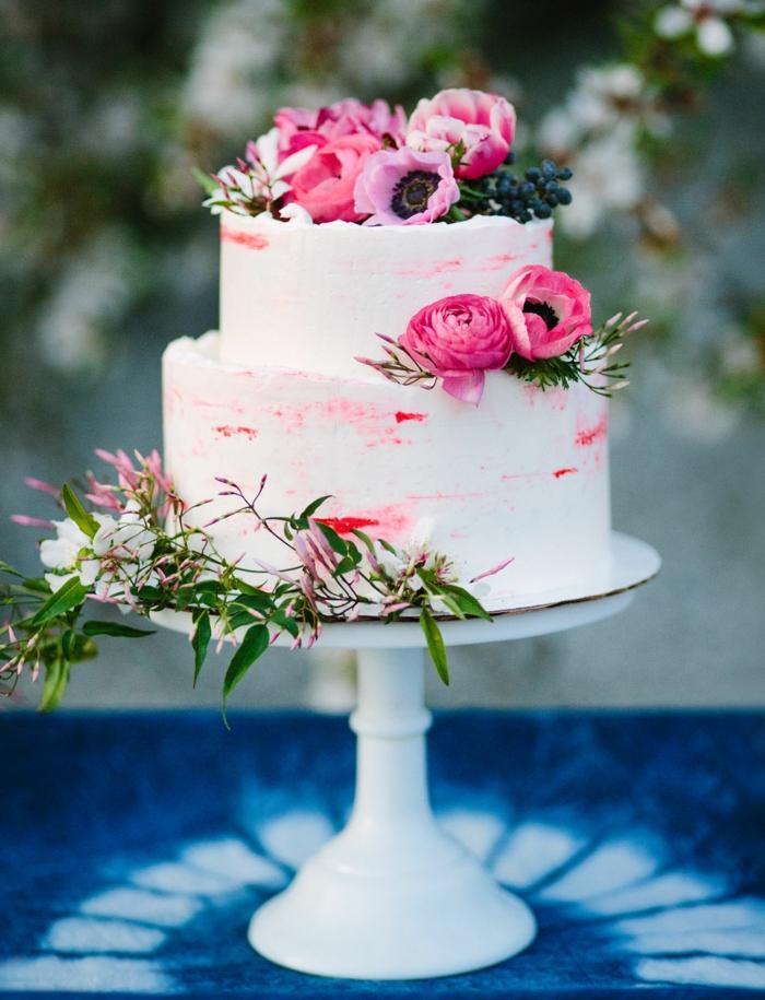 12 Zuckerrosen Aufleger Tortendeko Kuchen Valentinstag Blumen