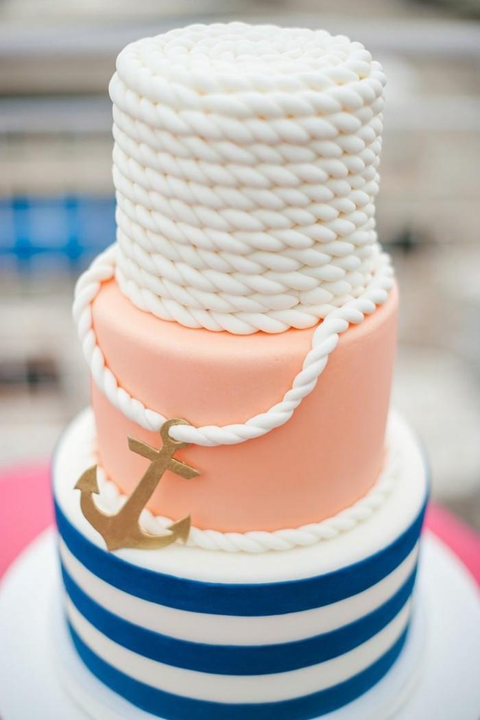 Andrea S Torten Geburtstagstorten Hochzeitstorten Kuchen