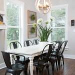 48 Moderne Stuhle Esszimmer Auch Im Essbereich Wird Der Sitzkomfort Gross Geschrieben