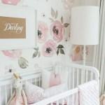 Bilder Fur Babyzimmer Madchen