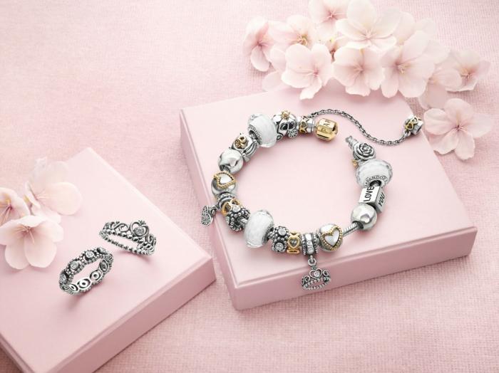 Cadeau Saint Valentin Femme Excellent Cadeau Saint