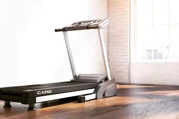 choisir un tapis de course care fitness