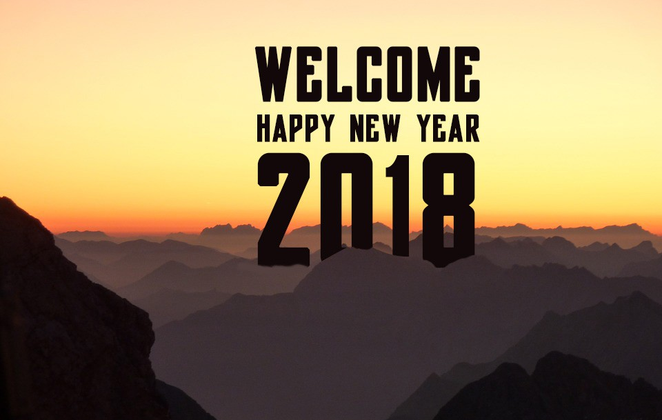 so here is some latest and cool collection of happy new year 2018 images and wallpaperyou can share or download happy new year hd wallpaper from here