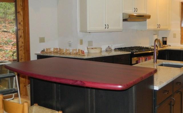 hillside kitchen 4