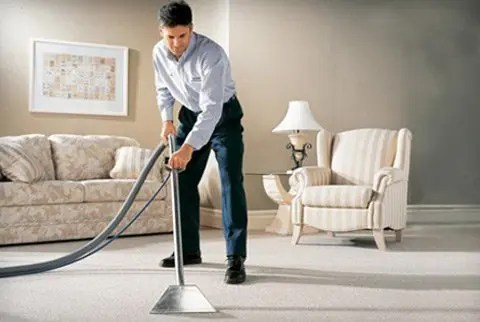 carpet upholstery air duct cleaning